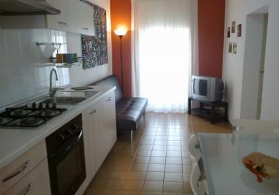 Casa Vacanze S Antonio
